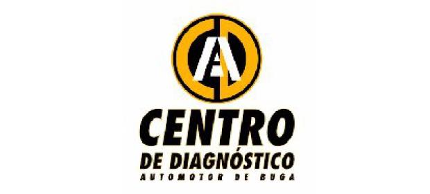 Cda Centro De Diagnóstico Automotor Buga - Imagen 3 - Visitanos!