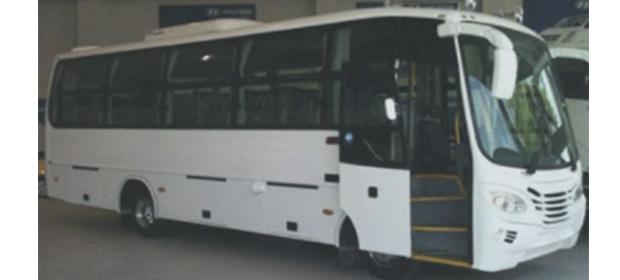 A Viajar Express S.A.S.