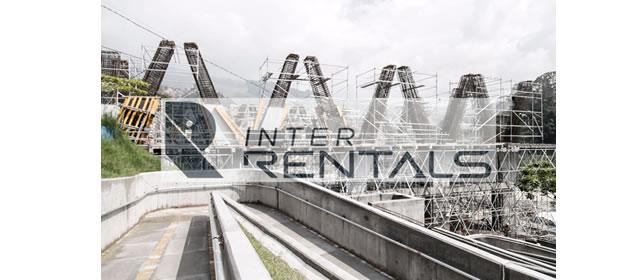 Inter Rentals S.A.S