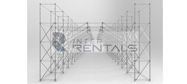 Inter Rentals S.A.S. - Imagen 2 - Visitanos!
