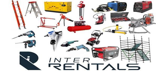 Inter Rentals S.A.S. - Imagen 5 - Visitanos!