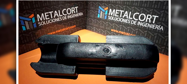 Metalcort