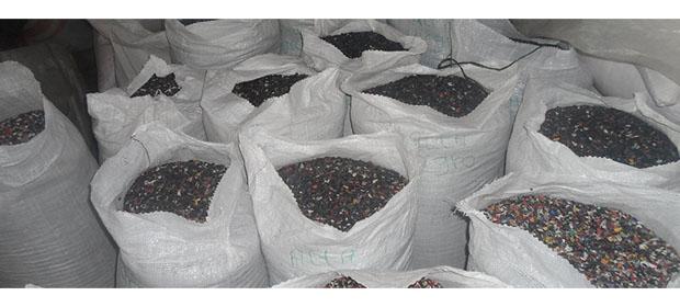 Reciclajes En Bogotá- Quiero Clientes