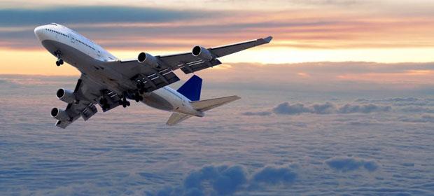 Escuela De Aviacion Flying S.A.S.