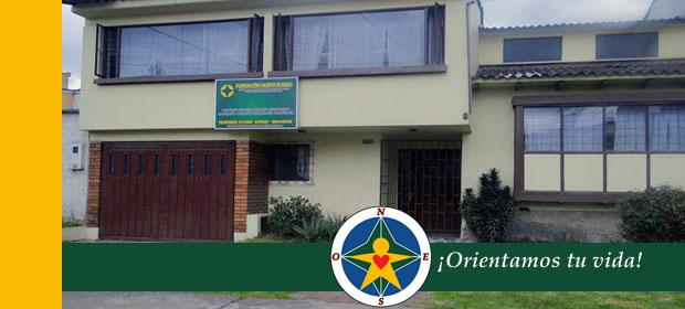 Centro De Rehabilitación Nuevo Rumbo