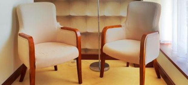Muebles Torres Marcos