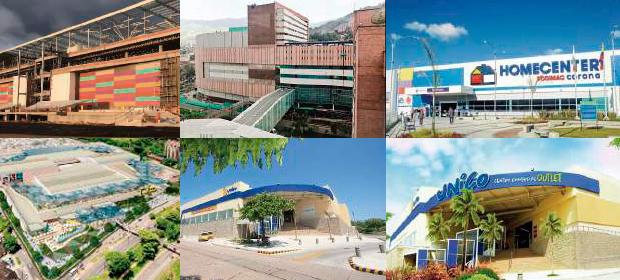Vc Proyectos Y Construcciones S.A.S
