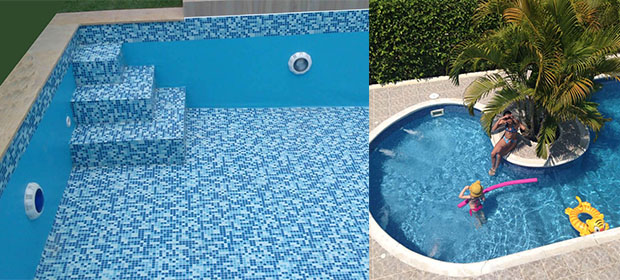 Aquatech Pools Colombia S.A.S.