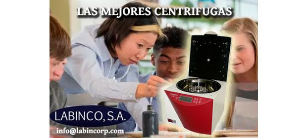 Labinco, S.A