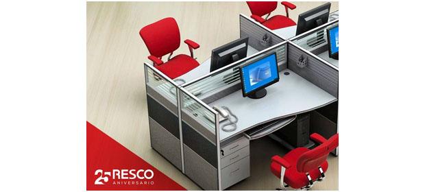 Resco Office