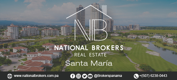 National Brokers  - Imagen 3 - Visitanos!