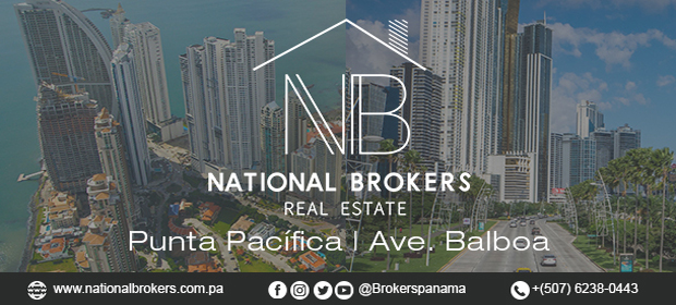 National Brokers - Imagen 4 - Visitanos!