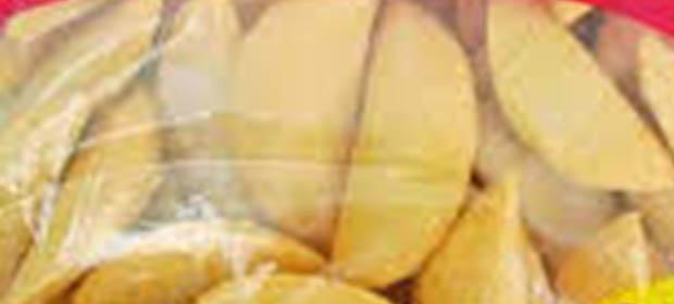 Productos Alimenticios De Mi Tierra S.A.S.