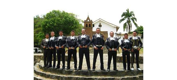 Mariachi Guadalajara - Imagen 2 - Visitanos!