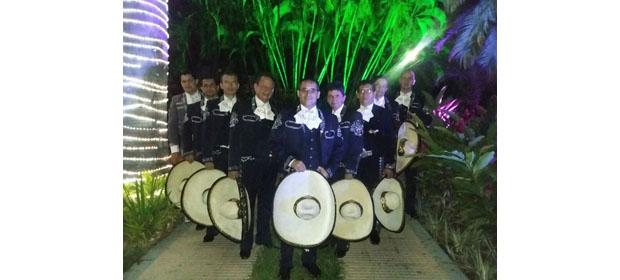 Mariachi Guadalajara - Imagen 3 - Visitanos!