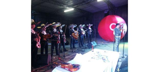 Mariachi Guadalajara - Imagen 4 - Visitanos!