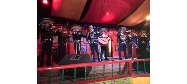 Mariachi Guadalajara - Imagen 5 - Visitanos!