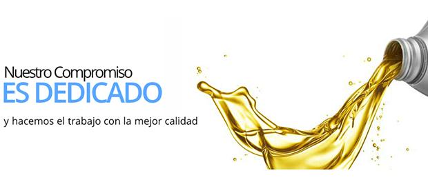 Aceites De Cartagena S.A.S.