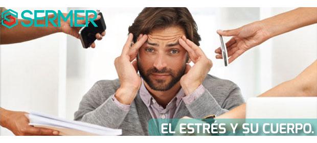 Servicios Médicos De Enfermedades Renales (Sermer) - Imagen 2 - Visitanos!