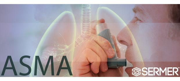 Servicios Médicos De Enfermedades Renales (Sermer)