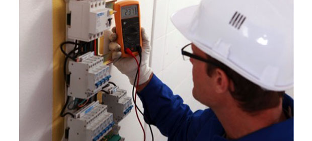 Acometidas Y Reparaciones Electricas Hermes Diaz