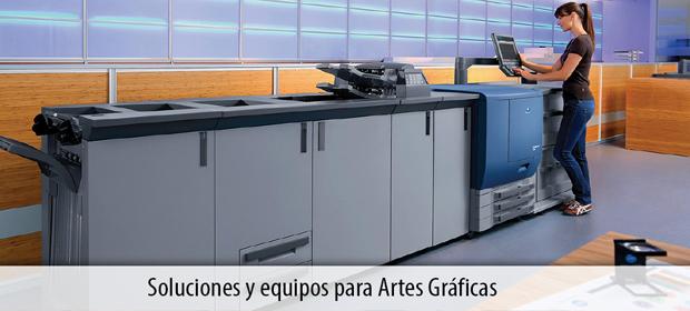Printer De Nicaragua, S.A.