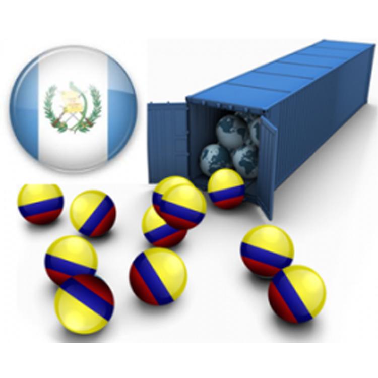 Aselogyca / Asesoria Integrada Internacional S.A.