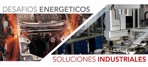Automática Consultoría Y Sistemas S.A.