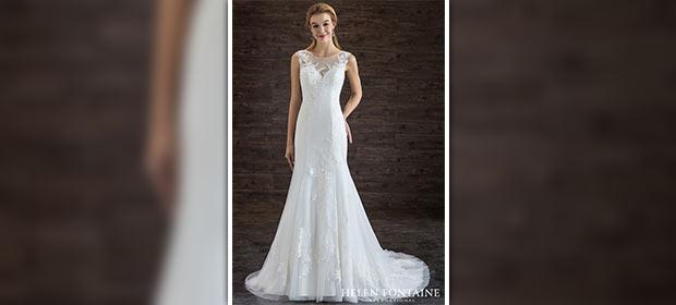 The Bridal Store - Imagen 4 - Visitanos!