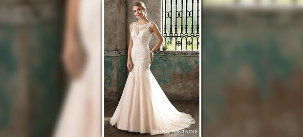 The Bridal Store - Imagen 5 - Visitanos!