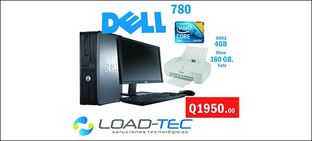 Load-Tec