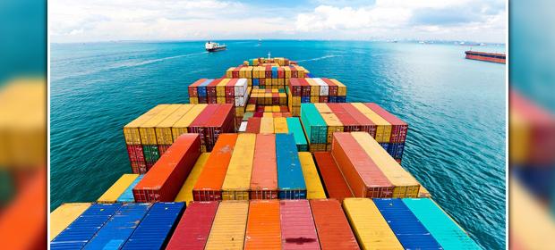 Port To Port International Corporation
