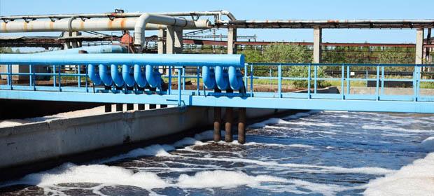 Onix Opciones Tecnoindustriales, S. A.