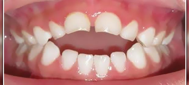 Clínica Dental La Doctora Del Faro - Imagen 1 - Visitanos!
