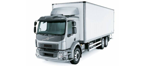 Transporte Y Logistica, S.A.