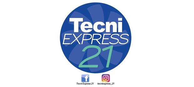 Tecniexpress21 - Imagen 4 - Visitanos!