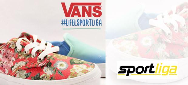 Sport Liga