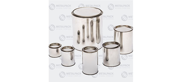 Metalpack
