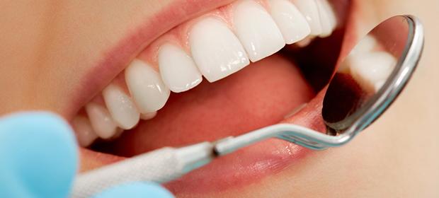 Clinica Odontologica Oral Center