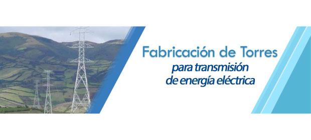 Fabricaciones Electromecánicas Fem S.A.S