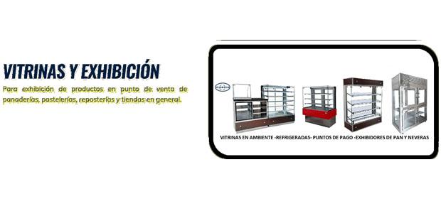 Maquin De Colombia - Imagen 2 - Visitanos!