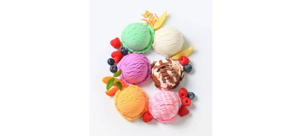 Seven Colours Cream & Drinks - Imagen 2 - Visitanos!