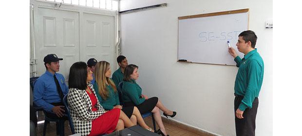 Esvicol Ltda