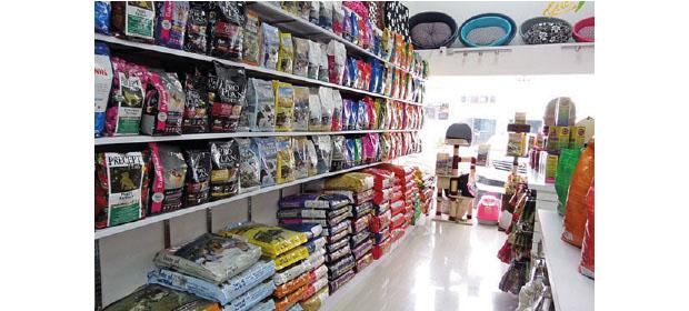 Clínica Veterinaria Mascotas Gold S.A.S. - Imagen 4 - Visitanos!