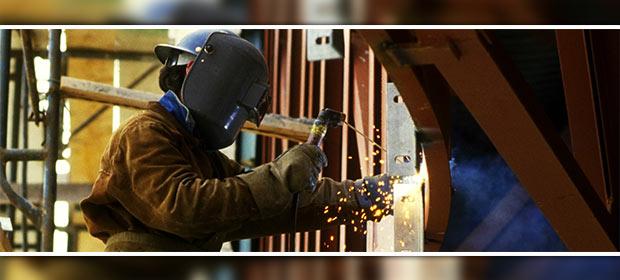 Gis - Guantes Industriales De Santander