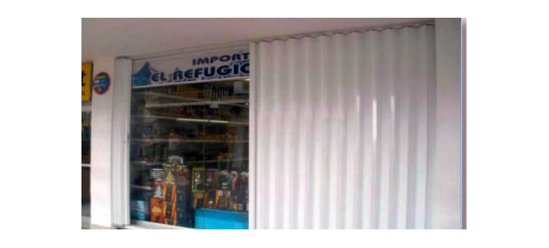 Proteccion Contra Huracanes S.A.S