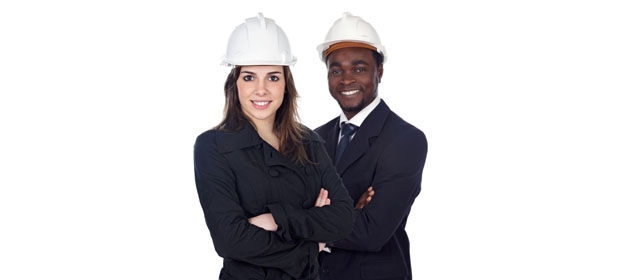 Conafisur - Construcciones Civiles Afiliaciones Y Servicios Suramericanos S.A.S.