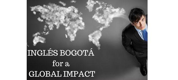 Inglés Bogotá S.A.S.