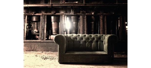 Muebles Barato