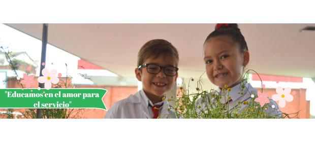 Colegio Del Sagrado Corazón De Jesús Hermanas Bethlemitas - Imagen 2 - Visitanos!